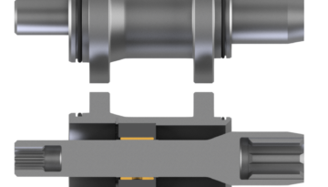 ESP Equipment Adapters